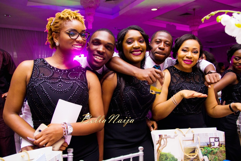 #TheBlacks2014 - Bunmi & Kehinde - Yoruba Wedding in Lagos, Nigeria - BellaNaija Weddings.IMG_9219