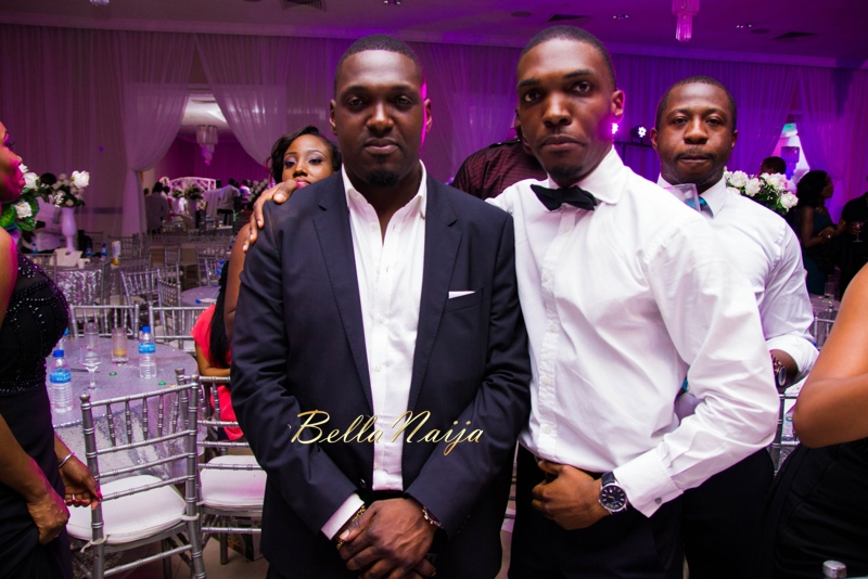 #TheBlacks2014 - Bunmi & Kehinde - Yoruba Wedding in Lagos, Nigeria - BellaNaija Weddings.IMG_9222