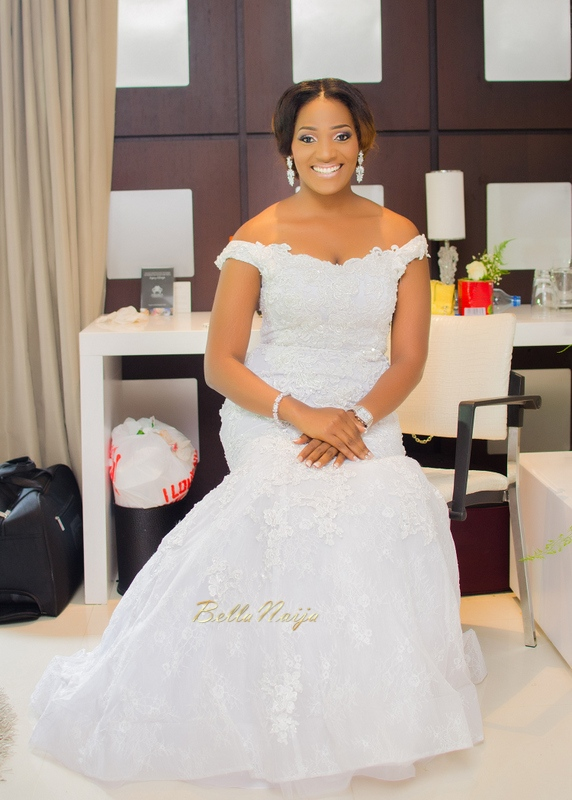 #TheBlacks2014 - Bunmi & Kehinde - Yoruba Wedding in Lagos, Nigeria - BellaNaija Weddings.scg-35