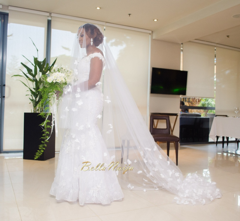 #TheBlacks2014 - Bunmi & Kehinde - Yoruba Wedding in Lagos, Nigeria - BellaNaija Weddings.scg-93