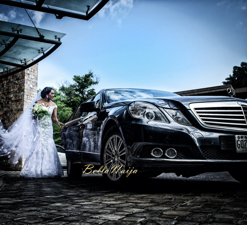 #TheBlacks2014 - Bunmi & Kehinde - Yoruba Wedding in Lagos, Nigeria - BellaNaija Weddings.scg-99