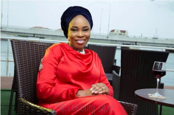 Tope Alabi for The Celebrity Shoot - BellaNaija - February 2015002