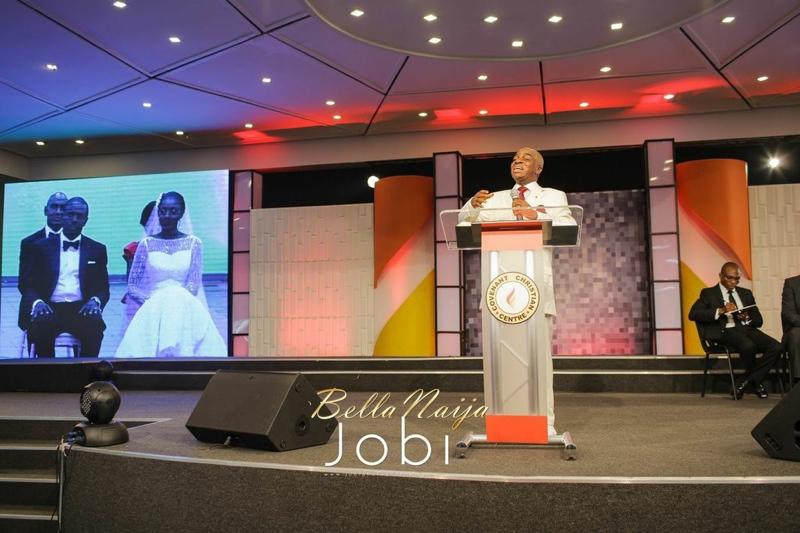 Toyin & Pastor Poju Oyemade | BellaNaija Weddings February 2015 | Yoruba Wedding in Lagos, Nigeria.0351kmbCT17q4XOKWsHb2vwE3efflIQjYFZXQcc3oBI,VyoTZ0TNNf6k2AQ3ghXZd5u0m6-gYNSD3DNla0JAX5E