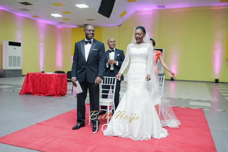 Toyin & Pastor Poju Oyemade | BellaNaija Weddings February 2015 | Yoruba Wedding in Lagos, Nigeria.0TBgkG1Bsuc5Td_5MDc2kPbq3k3v3J2Y0iLGlRq_poE,1KoYg-IsY_MIGMsaOTdaJ1_IBzU3vZD-7_LzdqHt94s