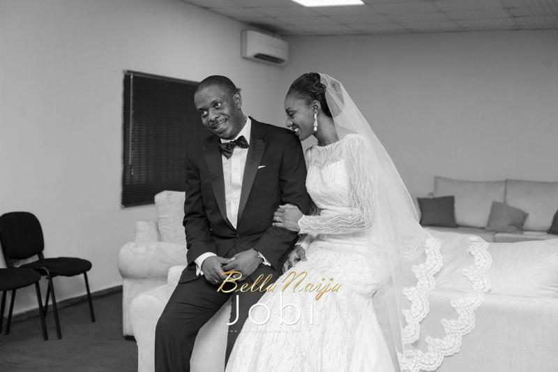 Toyin & Pastor Poju Oyemade | BellaNaija Weddings February 2015 | Yoruba Wedding in Lagos, Nigeria.1-BRosumS0PhVN7a62VjYFb3n1OUbCLqNd3A1LCVNVU,UroZ8YEXVZpy1hOMYSKpaMuWxp_cOMfXsdTkhncxUh4