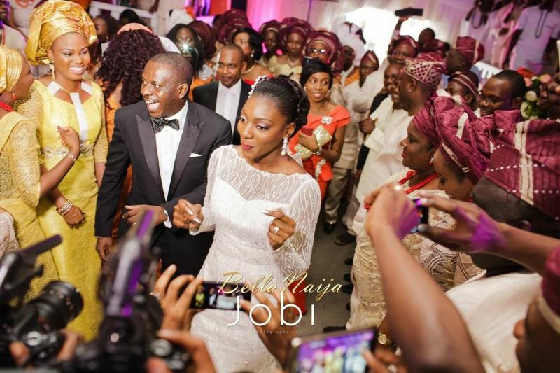 Toyin & Pastor Poju Oyemade | BellaNaija Weddings February 2015 | Yoruba Wedding in Lagos, Nigeria.4vhhmIopWHp5BErVRkzJRsRrwpr5gX2FagvgPeULbAk,xEh4YFnQspiUvYZRE2fSPq6UO5m2nPWQyhB2fue-Tt0