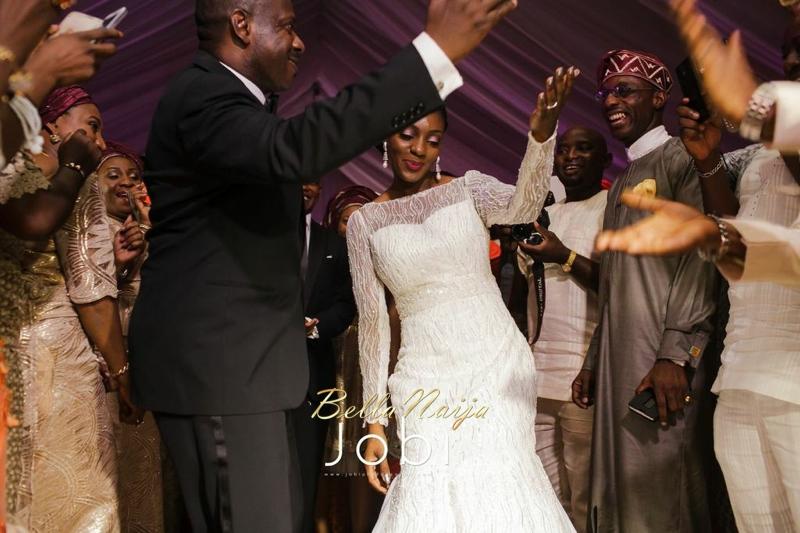 Toyin & Pastor Poju Oyemade | BellaNaija Weddings February 2015 | Yoruba Wedding in Lagos, Nigeria.50H7VqD4cMTDzesvWH8Ywl6IG_vAlhhrTLWM216w4F0,WH4rMqdX22STRDpYaoMgbF4BOFsbNzuRCMZNcDeaGbI
