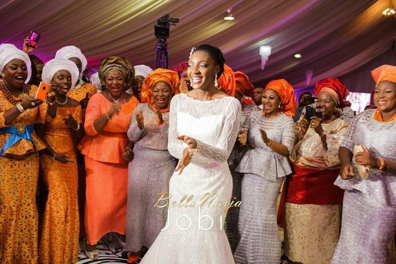 Toyin & Pastor Poju Oyemade | BellaNaija Weddings February 2015 | Yoruba Wedding in Lagos, Nigeria.A0qRLrgJR42oFVTzJkgtsCcKfzJHULQI3KoIE8Vkp1Y,FczyDdrtwl-d3rAqpdE5SD6shJ0dtiXSI4HNXdjngKk,276te75fob8ySJTAvklyiljGbxWopIZI4dUfYRE8cwk