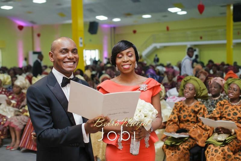 Toyin & Pastor Poju Oyemade | BellaNaija Weddings February 2015 | Yoruba Wedding in Lagos, Nigeria.ANMl-Fya7dknUWOBI-Cn_Gipqn82klhGmLA6frI7rYw,d7eHlj--QYgxW7ie_m7u4MrPha58vUrzN50qFE5je6k
