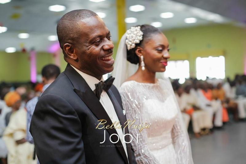 Toyin & Pastor Poju Oyemade | BellaNaija Weddings February 2015 | Yoruba Wedding in Lagos, Nigeria.BXOtnbB0jmrt72hAgKy6Z_py5ivOZogmTYiTGQ0yPV0,mP7nM6yckjownwZEjnrAyjl8YRmi5IaFUkkqEme2lZc