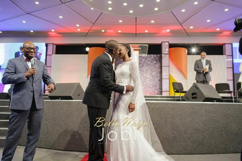 Toyin & Pastor Poju Oyemade | BellaNaija Weddings February 2015 | Yoruba Wedding in Lagos, Nigeria.BsfsmHT45Bgn0tJx8_hf6ZOrJ2-WR7hxQRJSulgRQXI,aylufLG_BO1M26kxrjHEytR13JoZtRd4QbhxTMtMJKo