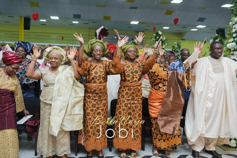 Toyin & Pastor Poju Oyemade | BellaNaija Weddings February 2015 | Yoruba Wedding in Lagos, Nigeria.CmKvNJOBFmcCRYrwDeC1vQhVj4sFOmanKe59aK7WOhQ,Y65ijOTG7kaNdgfZIb2GsROEkvX-7RdMFtf4XqgJ7d8,3h87pcECaKOVH6q_ezckF4D51L3b6dCRsGPqJvReBKk