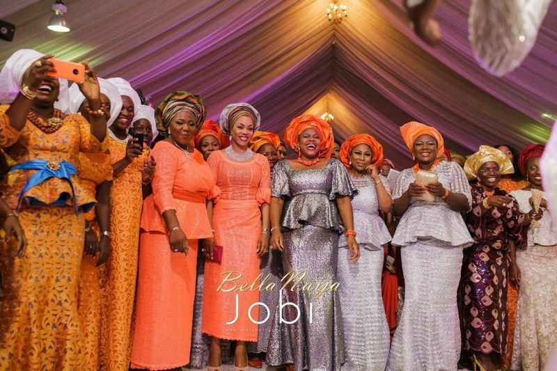Toyin & Pastor Poju Oyemade | BellaNaija Weddings February 2015 | Yoruba Wedding in Lagos, Nigeria.FqMNvmxdjZc2xzJZIrxu6EelkCiAKUms6PUMtdq77VI,wVkE7S72sDe3kE5-yy65UdcNCJKT-_8bnp0q1m-auw8,GZZjCbx7WyNPVzamqN1ZitwJd8eFe_Oc1gfkgzRay44