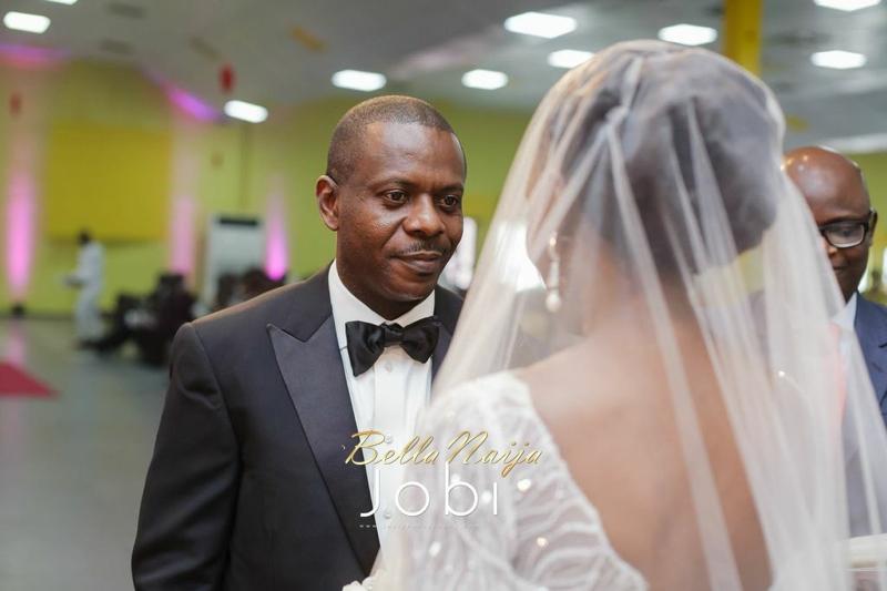 Toyin & Pastor Poju Oyemade | BellaNaija Weddings February 2015 | Yoruba Wedding in Lagos, Nigeria.G0k0qyGDKgOyx3EA0BLrQoHdx_Tx1gE1ceUIYbPGaxw,yO2Ub728PEMJ6XUwAo0XYk4NuX80vzV1a0GZxyNJsQI