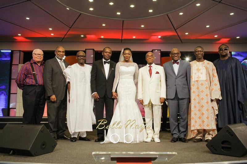 Toyin & Pastor Poju Oyemade | BellaNaija Weddings February 2015 | Yoruba Wedding in Lagos, Nigeria.HKcbq6uFmAS9QddbXFSh-MOTEYwreaftg_FSGXyakC0,_pl17UEjQ93PAHFzI79jJVdijo90A4nhaI0BTB2N5Ds