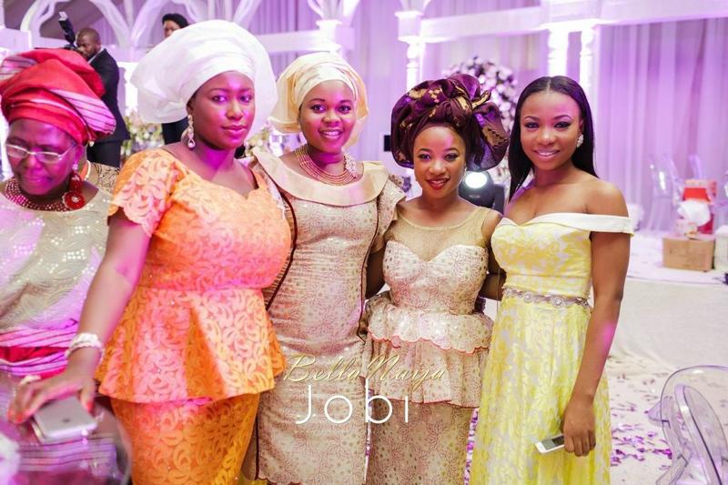 Toyin & Pastor Poju Oyemade | BellaNaija Weddings February 2015 | Yoruba Wedding in Lagos, Nigeria.JfNz_RIGnmBSzcxkpz4Fhu4sTTDQjDG5gUxIxszUsVE,WwECHexRPj-4IobvF7UbMwpQeBV6VIEuexKppPT3ap4