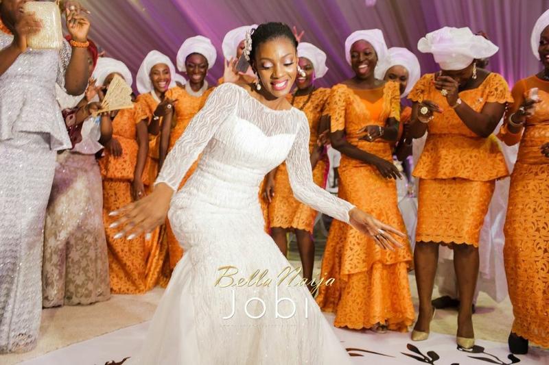 Toyin & Pastor Poju Oyemade | BellaNaija Weddings February 2015 | Yoruba Wedding in Lagos, Nigeria.JhsZXpO2SjE-HgrmE9ccjBhSl0NJEn9TksEYC6CFnIE,WXrcaxT9DOIx76czwgeEoXBJzHdtdx_e7yIVy6kdDVY