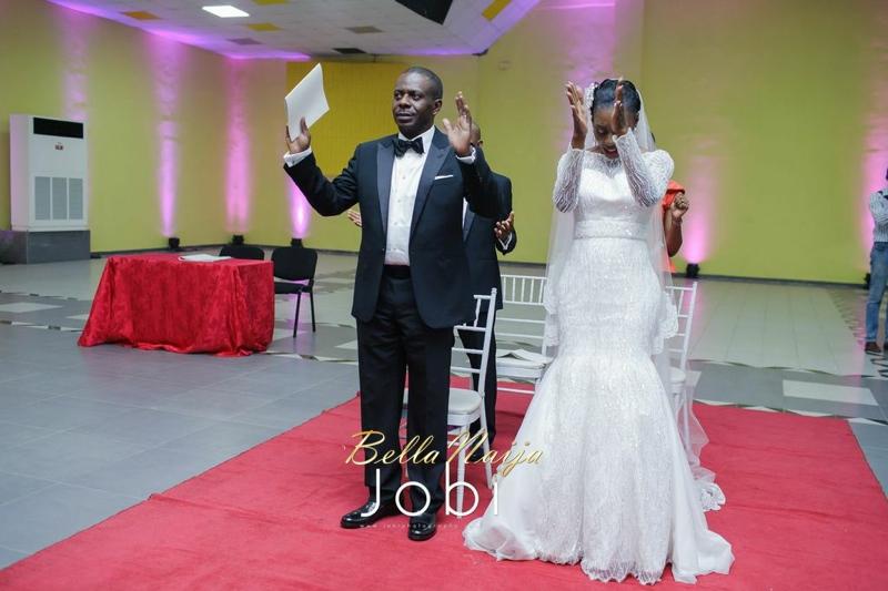 Toyin & Pastor Poju Oyemade | BellaNaija Weddings February 2015 | Yoruba Wedding in Lagos, Nigeria.KSuowdgamOqI_nUqPDMR4-yzwW-2ZbqkPCH6r58DyfA,WFYJaD5gericqsJmkfEN2dfXumZ7goCp5c2XV05GORs