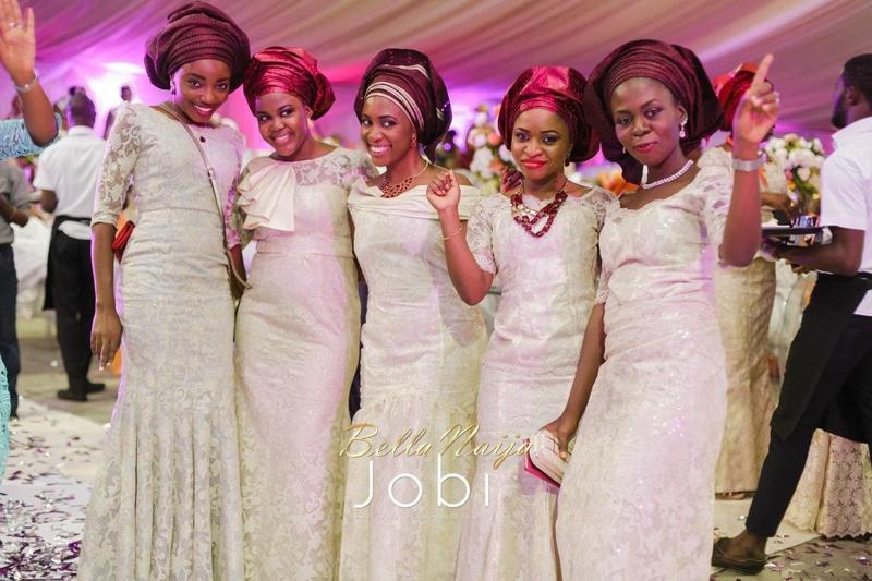 Toyin & Pastor Poju Oyemade | BellaNaija Weddings February 2015 | Yoruba Wedding in Lagos, Nigeria.M2eTreSpl_jGdyhsTA2el0_8wOiKsov5ShSOGZw0zMU,pM1MllcNJSr8XM7UkNx9yK0eZ7YBmeNd0naJPBzCkec