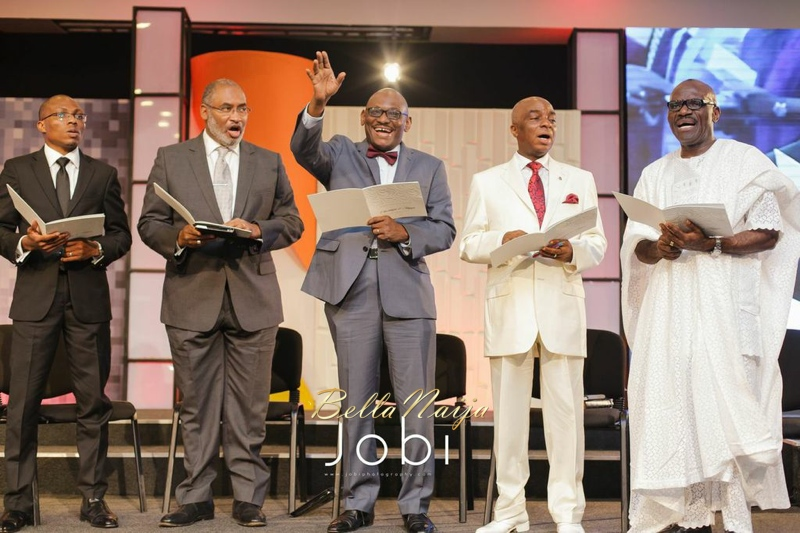 Toyin & Pastor Poju Oyemade | BellaNaija Weddings February 2015 | Yoruba Wedding in Lagos, Nigeria.MX33Cb7vUTwz56waww4npWTG5RASc5Jp2tgTWpSW8wc,MBGLbobAzP4nKDC3cvq3GOLk-pWb1Jk9WHaEDrwiiOs