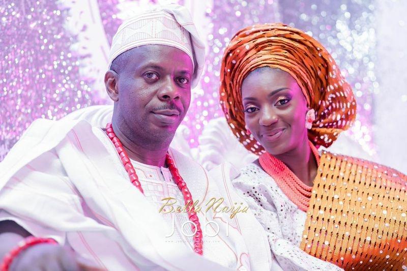 Toyin & Pastor Poju Oyemade | BellaNaija Weddings February 2015 | Yoruba Wedding in Lagos, Nigeria.OAhkTL-wAaVZmoNUlvKEnwBtidv9dBmrNeyXa-3a-sM,PedEp3lZguOU9xb9flVGDJdYu75VbfbmVBxuLIcPC78