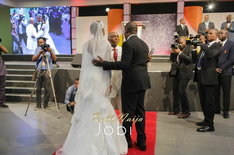 Toyin & Pastor Poju Oyemade | BellaNaija Weddings February 2015 | Yoruba Wedding in Lagos, Nigeria.Ocz8ktI_1s4lGkdROQgX6iHa1QK6MT6XLo_DU71FTH0,Cy4nHoO-FFMvr0RlVvoSIDCMvZS9Z-TJPXbRyYJaibU