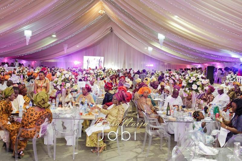 Toyin & Pastor Poju Oyemade | BellaNaija Weddings February 2015 | Yoruba Wedding in Lagos, Nigeria.OjGkUQX2LuTP7rRp7YpSH_noQggmw6B8EFvHum_42Y4,Jurm-Yhbzyks_R4hhIEErmqshlprKi-AQI1B_3JE8Wo,vHWzT0Vif183qDULkbVTv19Tf0VXPgVqzpNpcXhiMs0