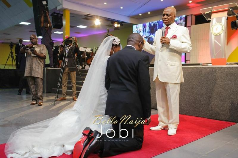 Toyin & Pastor Poju Oyemade | BellaNaija Weddings February 2015 | Yoruba Wedding in Lagos, Nigeria.P2TAvnQs86MZNVKMPwTQIy0bV8VCwuuBuUK_qGh6OtM,fYho7rdV_aEOKrpGzVRaUV1lXHILXbxFEfq6hd39bfQ