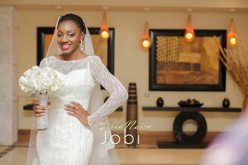 Toyin & Pastor Poju Oyemade | BellaNaija Weddings February 2015 | Yoruba Wedding in Lagos, Nigeria.QwrKw8wD63vGzLjY2On84KFQhv6yZNvv0K4-pxwZ8yg,NkLN3Wl2CS6FB00h2ytWEFKh60RAF3FGno4LgDC0I8Y