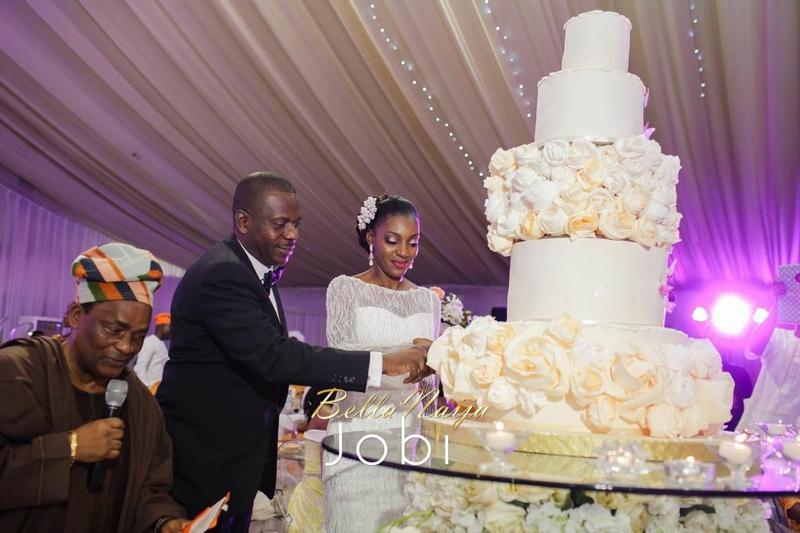Toyin & Pastor Poju Oyemade | BellaNaija Weddings February 2015 | Yoruba Wedding in Lagos, Nigeria.YWp3yCap5rBcTcjcxox4YoX0yM8acsEkI8XfLC6p7iA,5cI7JB-3rDvNpeyRBy_vBVk0BuYoRwFL1HE_uWIFS4M