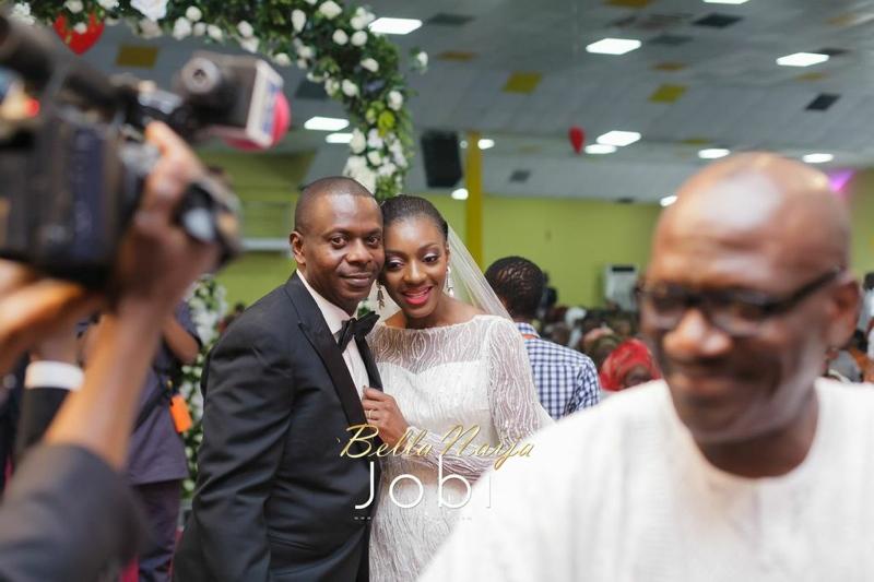 Toyin & Pastor Poju Oyemade | BellaNaija Weddings February 2015 | Yoruba Wedding in Lagos, Nigeria.ZcHRixOgJV7jv1xlakgaKGuHXXqo93D8AGtu1caNc_s,Hq3iuWxkHi2JzlaIdwRxITCmh5XZHtsgiECU__5tZT8