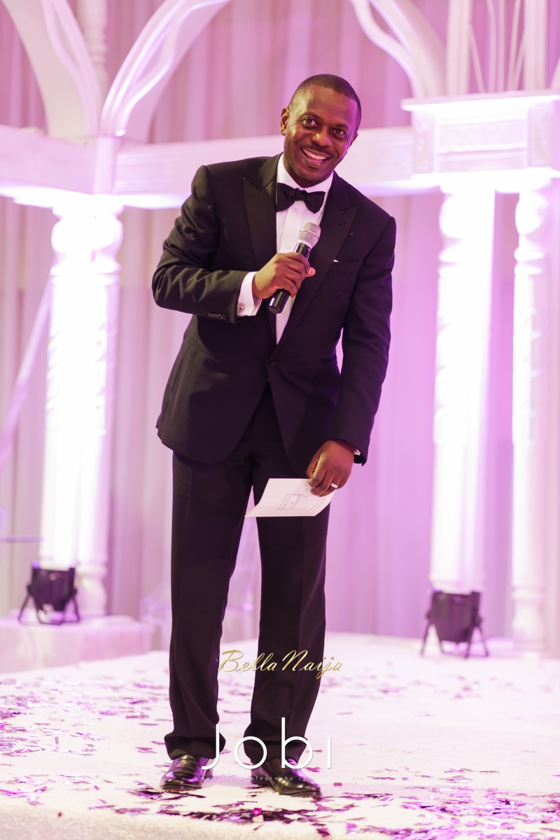 Toyin & Pastor Poju Oyemade | BellaNaija Weddings February 2015 | Yoruba Wedding in Lagos, Nigeria._MG_0013