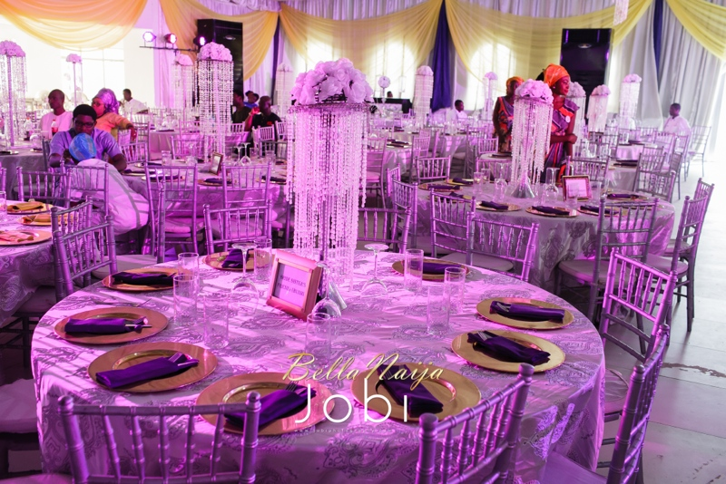Toyin & Pastor Poju Oyemade | BellaNaija Weddings February 2015 | Yoruba Wedding in Lagos, Nigeria._MG_0130