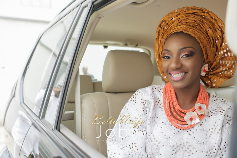 Toyin & Pastor Poju Oyemade | BellaNaija Weddings February 2015 | Yoruba Wedding in Lagos, Nigeria._MG_0135-Edit