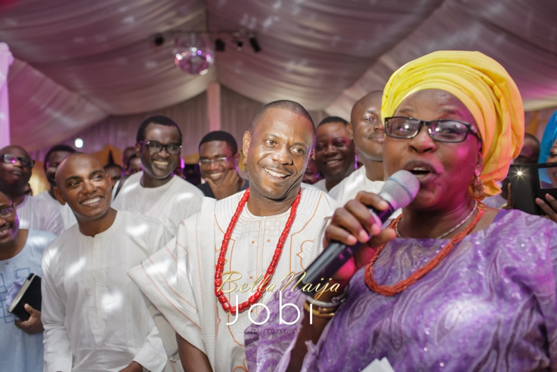 Toyin & Pastor Poju Oyemade | BellaNaija Weddings February 2015 | Yoruba Wedding in Lagos, Nigeria._MG_0165