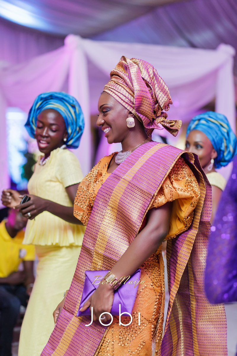 Toyin & Pastor Poju Oyemade | BellaNaija Weddings February 2015 | Yoruba Wedding in Lagos, Nigeria._MG_0443-Edit
