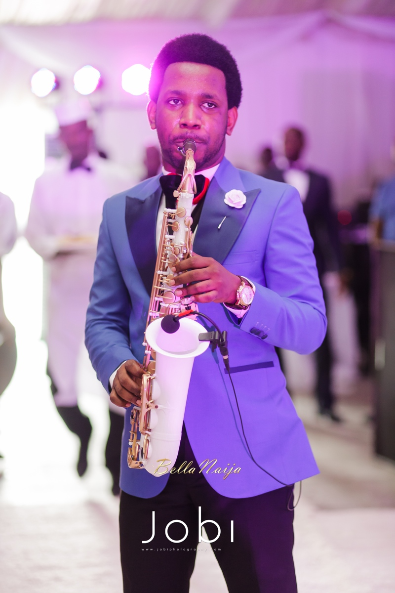 Toyin & Pastor Poju Oyemade | BellaNaija Weddings February 2015 | Yoruba Wedding in Lagos, Nigeria._MG_0450