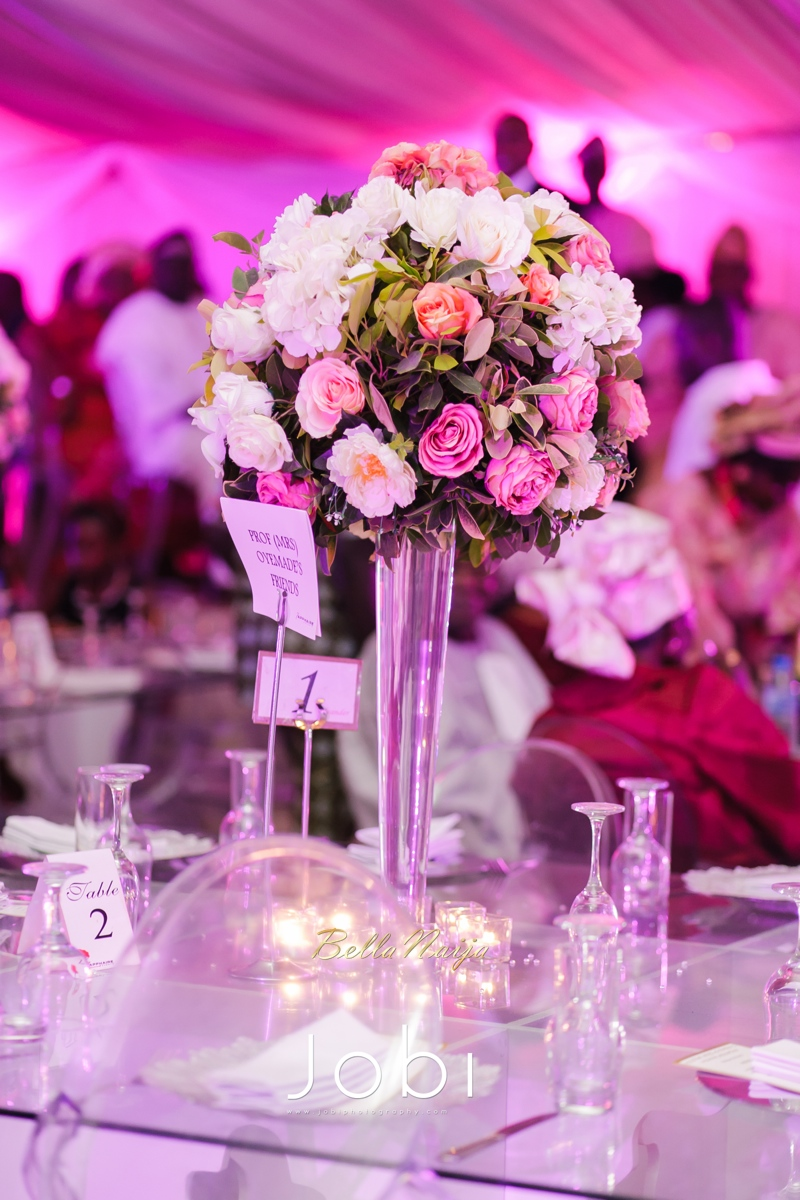 Toyin & Pastor Poju Oyemade | BellaNaija Weddings February 2015 | Yoruba Wedding in Lagos, Nigeria._MG_0452