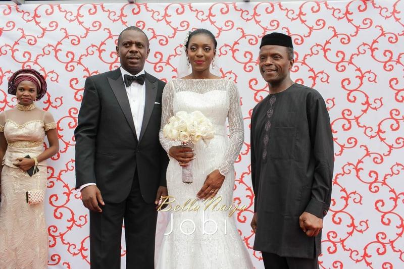 Toyin & Pastor Poju Oyemade | BellaNaija Weddings February 2015 | Yoruba Wedding in Lagos, Nigeria.a91o_A0rLkgxaUrSG4O2UzDWrVsIXl6y7OsvGIcMP2M,B8cmaMYzW6KlxA_zpCTWXL81MZI7zhhUMAs6HJBlGq8