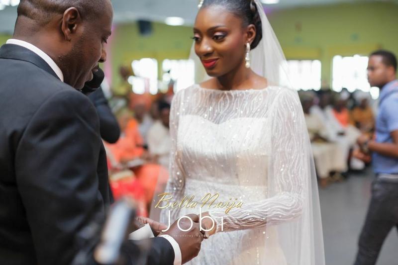 Toyin & Pastor Poju Oyemade | BellaNaija Weddings February 2015 | Yoruba Wedding in Lagos, Nigeria.aRaEWnjQLqwl51xt9QrZxuAmS2H-VJloNERaUTScbac,FZIH_EpFICBgcLK2pHBDLpVV-H2OyYud64QqyVwPLgo