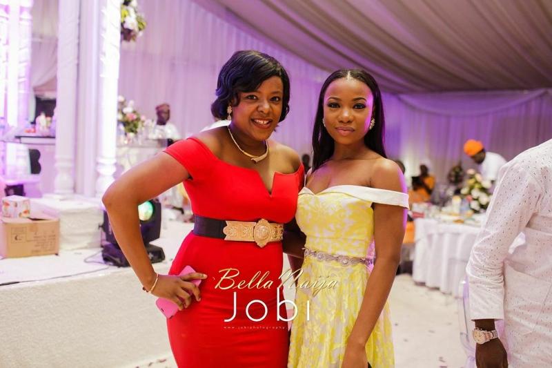 Toyin & Pastor Poju Oyemade | BellaNaija Weddings February 2015 | Yoruba Wedding in Lagos, Nigeria.bFIc3zBgLyYEjNeW6JQLj0O_O6KKEEV4oNmUw1S1obE,X-Debt3CNlTyN_ENYH6vnn49_djC3t-7UsVY8uo7fzA