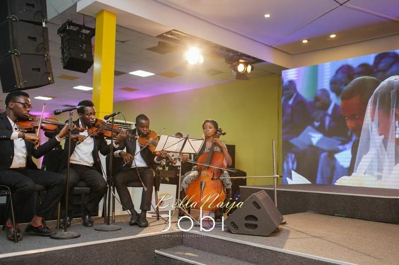 Toyin & Pastor Poju Oyemade | BellaNaija Weddings February 2015 | Yoruba Wedding in Lagos, Nigeria.ceQQn_cC8sQEibMphwVryVppEHAjrp-ei5uw2ZfoNx0,6DDAWRPH-MjexCsiYVyIWlt4Xgi9hCUXmgdISAiW4UI