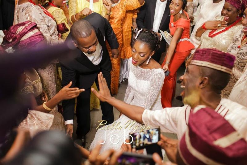Toyin & Pastor Poju Oyemade | BellaNaija Weddings February 2015 | Yoruba Wedding in Lagos, Nigeria.dmSxMb8UjzdiF8I4bSMP7Ymw93zrt5du-xZTsEykjgo,WhwuHuHJmh36qogI70BpVLpc9-cTcDsUsirY651sIgk