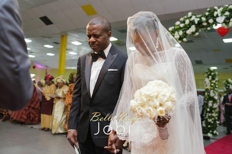 Toyin & Pastor Poju Oyemade | BellaNaija Weddings February 2015 | Yoruba Wedding in Lagos, Nigeria.fVcCy4YVZRsvSJFSPF6pZYFZ4RoqPsn78XDVj-vO1xY,OAPuAG9YQCjAEPxn2satvK6s4SMp2Le_HiMmqbxP1yQ