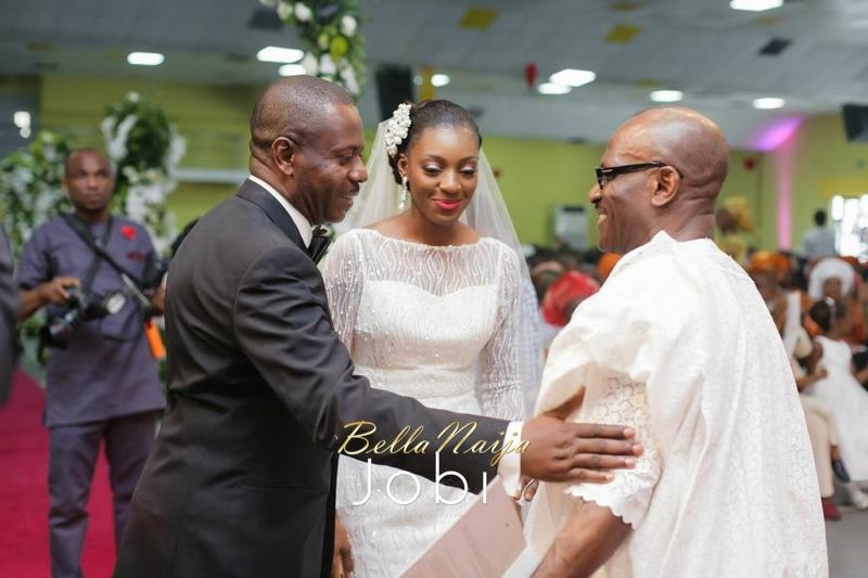 Toyin & Pastor Poju Oyemade | BellaNaija Weddings February 2015 | Yoruba Wedding in Lagos, Nigeria.ftHeOZiHmEwgohNXfVNWwiqP0CJuQxY32UYosQan6Kk,UfL10OfHgU8z5sZOug7mis4EXi_qTuNcohvG1GpnGFI