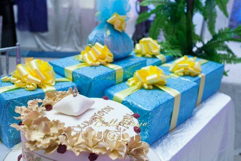 Toyin & Pastor Poju Oyemade | BellaNaija Weddings February 2015 | Yoruba Wedding in Lagos, Nigeria.g19vQxpe6s_rM928ScJNvlxrv5gsoRb1T75erykv6NQ,MJ3Kh_eXDD6BAtXjN0O1G0hpLs9SofBkNVyLiC0eRlc,cFFRI94iSB-ZOc6vYB_zGdWDmS-qvsrizz6wGBMcRgs