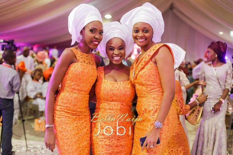 Toyin & Pastor Poju Oyemade | BellaNaija Weddings February 2015 | Yoruba Wedding in Lagos, Nigeria.rPqkc2y1b_CYhY94YsQvwrJBDgvFKn66zkZUPgsLFoE,URezzG6yH4vt96C0R8Ort4d34LQ16CwQTdDM__Jm4rA,O2YnoQOltr9WfQWUM2qAWLhJk3he09BU1dp3EYY6jto