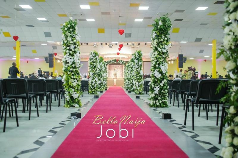 Toyin & Pastor Poju Oyemade | BellaNaija Weddings February 2015 | Yoruba Wedding in Lagos, Nigeria.sf1YUxlCj4DzEzf7jNdL8T73Yl-ESvuCgLejm7c7_Cw,MmigaEREQOFZ9-5wTEmHEsOspOVpXHbC9BwOlMenRk8