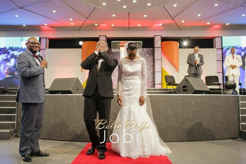 Toyin & Pastor Poju Oyemade | BellaNaija Weddings February 2015 | Yoruba Wedding in Lagos, Nigeria.tQoF5PIr-paD9OXPSshyCLxJoEbhi12cKPP2nwQ90mo,I8keuvvFr8BHIkisyfi1TKVdk8mVtaTdMH11XnQ6XBI