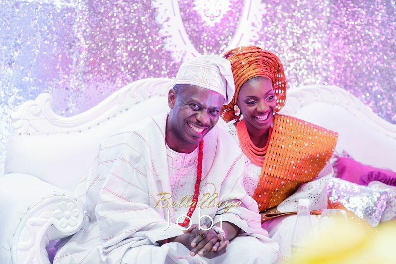 Toyin & Pastor Poju Oyemade | BellaNaija Weddings February 2015 | Yoruba Wedding in Lagos, Nigeria.tSm41Q4j2MY6C_sHqoO1qZA0b_J13dNGY7NUrj4j0Qw,V2Y0QcagLwZ_lFvLzYD984R7_zIp_EuHzYq3VJyixtk
